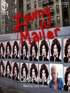 Loving Mailer (MP3)